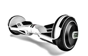 Most Durable Hoverboards