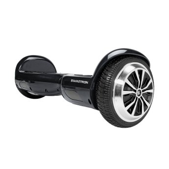 Top Hoverboard In-Depth Review