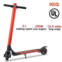 Best Folding Electric Scooters Reviews