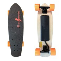 Top 10 Best Electric Skateboard