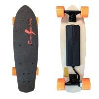 Top 10 Best Electric Skateboard