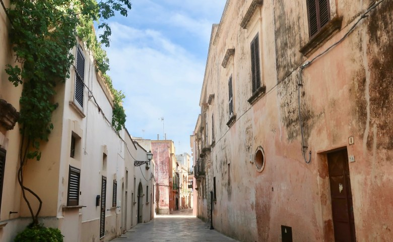 """The Ultimate Guide to Puglia, Italy: How to Travel Well in """"the New Tuscany"""""""
