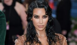 Why Is Kim Kardashian West So Mad at Jack in…