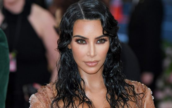 Why Is Kim Kardashian West So Mad at Jack in the Box?