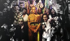 "JoJo Begins New Chapter With ""Joanna"" + More New Music…"