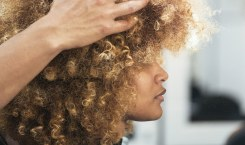 Salons Are Charging Extra Fees for 'Textured' Hair. Black Women…
