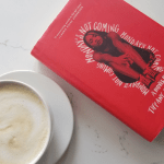 To be young, missing, black and female… Monday's Not Coming Book Review