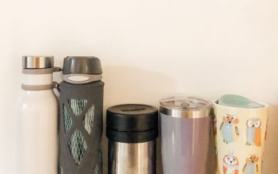 How to be Zero Waste on a Budget