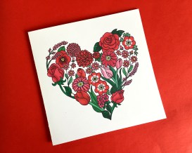 flower-heart-card-1