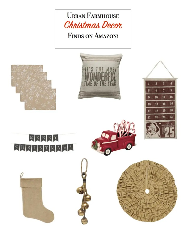 farmhouse-christmas-decor-copy