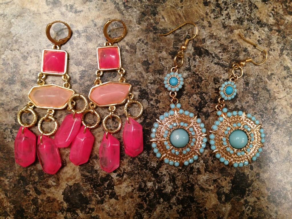 Random Tip Tuesday: Best-Kept Jewelry Secret