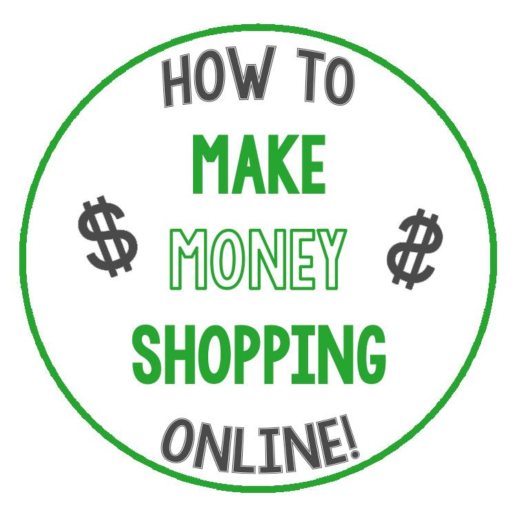 Shopping Secret: How To Make Money From Shopping Online