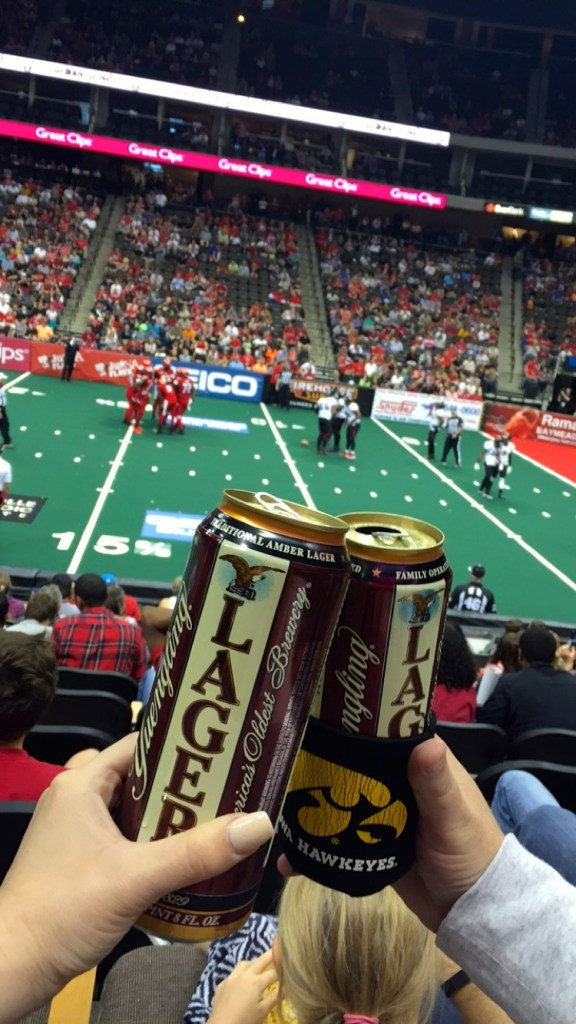 Sharks Series: 1st Game Recap | Arena Football Q&A | This Weekend's Game