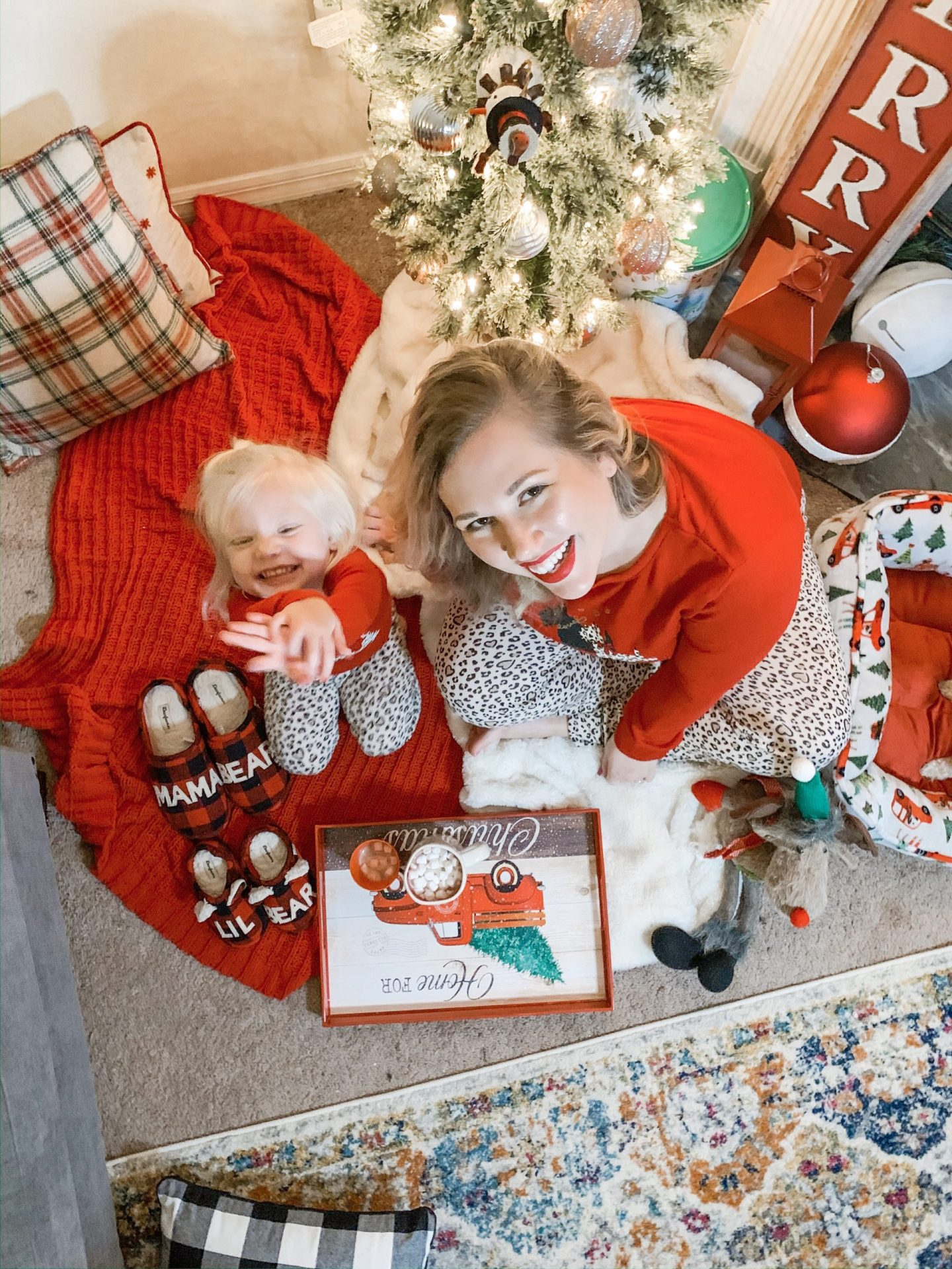 Holiday Finds and Deals at Bealls Outlet