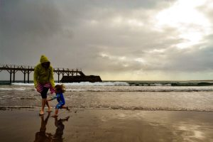 Playa Garita, Things to do in Lanzarote when the weather's not great