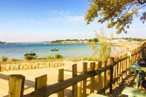 family friendly restaurants with sea views near Poole_dorsetC51CADEC-C4C8-4E7F-805C-08A090E05F0C