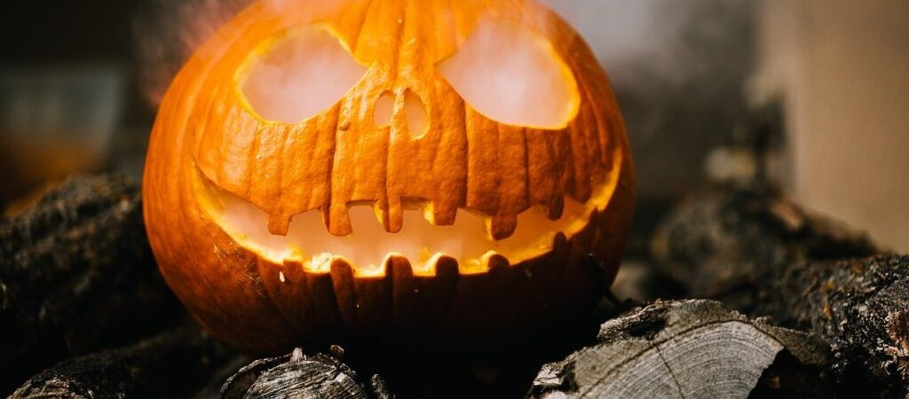 October half term and Halloween events in Bristol