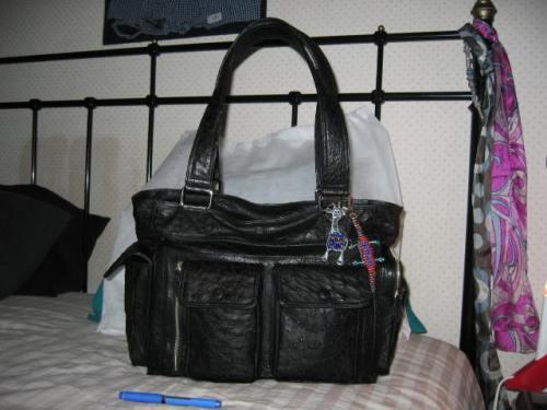 Bag 014