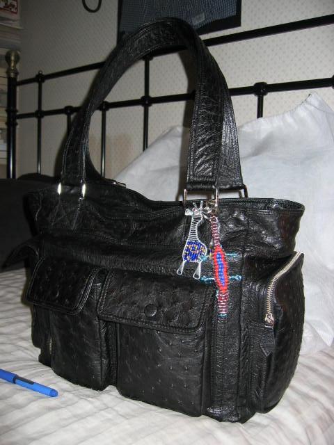 Bag 021