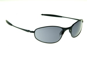 Oakley A-wires