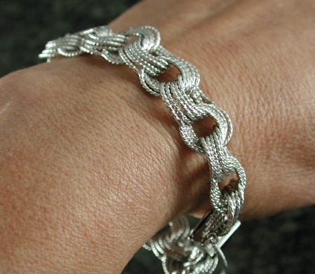Bracelet33c