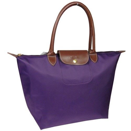 longchamp-le-pliage-medium-puple1