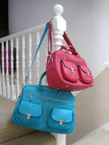 two_bags2