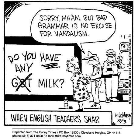 when-english-teachers-snap