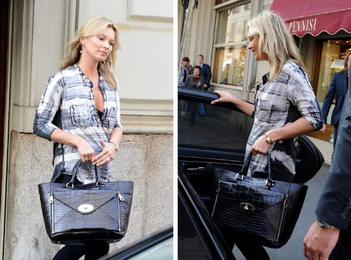 Kate-Moss-carries-the-Mulberry-Willow-Tote