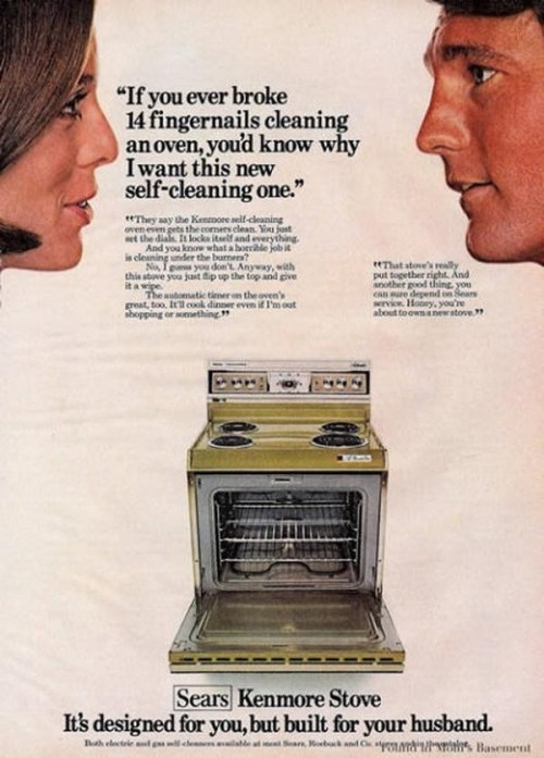 Sexism-In-Vintage-Ads-12