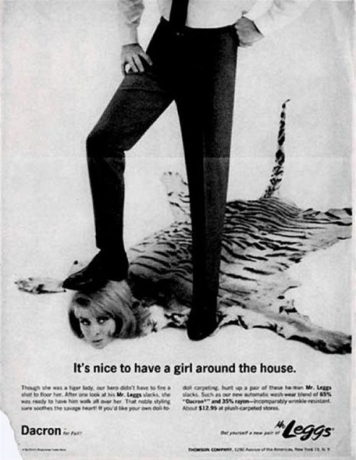 Sexism-In-Vintage-Ads-2