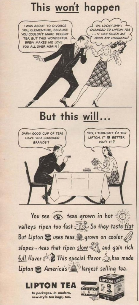 Sexism-In-Vintage-Ads-20
