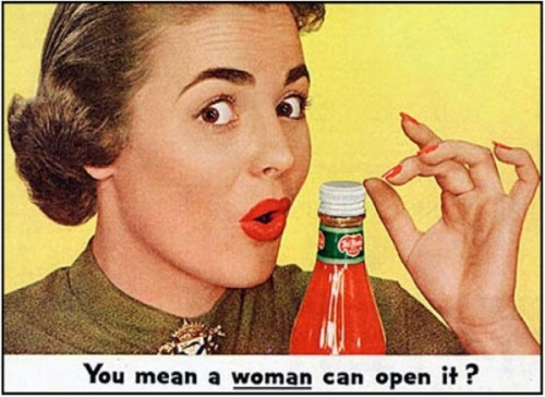 Sexism-In-Vintage-Ads-4