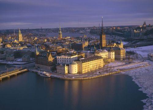 stockholm-visitors-board-0042010