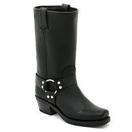 31114259-260x260-0-0_Frye+77300+Ladies+Harness+Boot+12R
