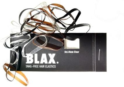 BLAX_Hair_Elastics