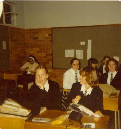 Std 10a 1979