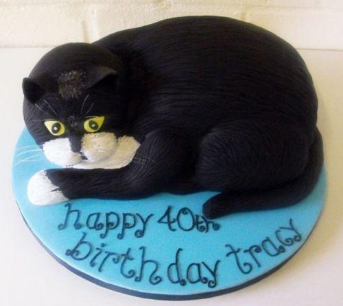 Cat-Cakes-15