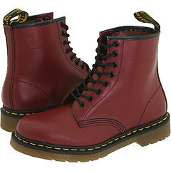 dr-martens-1460-boots