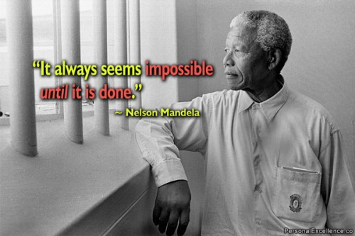 inspirational-quote-impossible-nelson-mandela