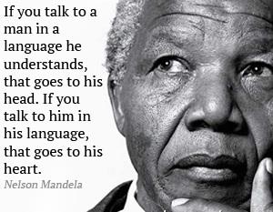 Nelson-Mandela4