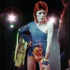 1972-ziggy-stardust--large-msg-132603715724