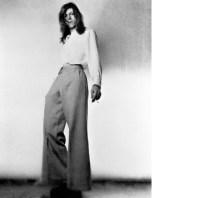 A Katherine Hepburn Look