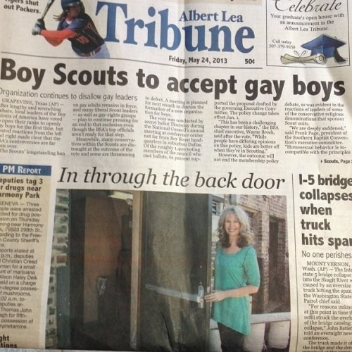 Ad-placement-fail-1