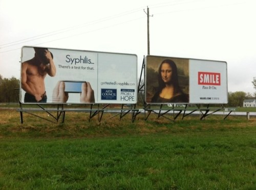 Ad-placement-fail-20