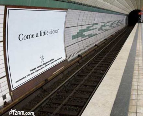 Ad-placement-fail-34