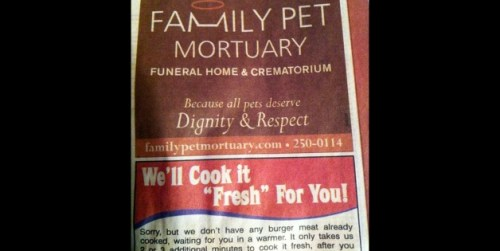 Ad-placement-fail-4