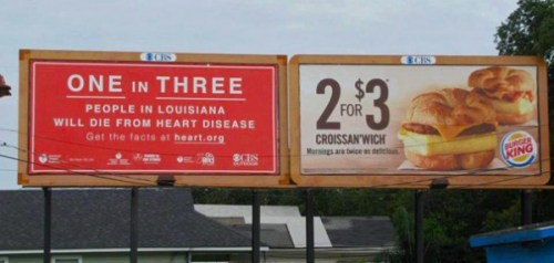 ad-placement-fails-13-600x286