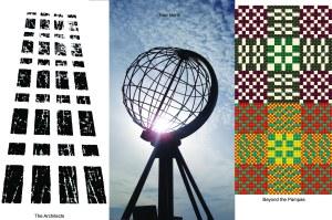 Jpeg 1 - Book covers