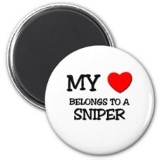 my_heart_belongs_to_a_sniper_refrigerator_magnets-r5ec77615f3d24d0b8d47b9f756c90595_x7js9_8byvr_324